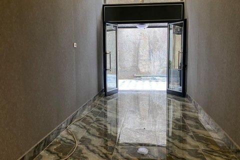 Продажа пентхауса в Аланье, Анталья, Турция 4+1, 150м2, №4441 – фото 9