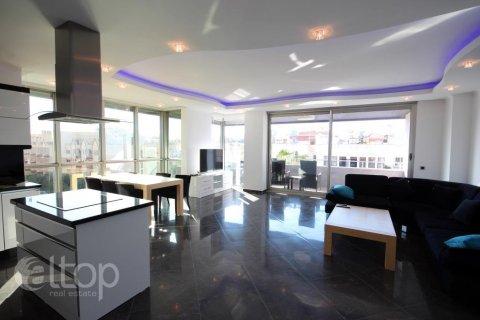 Продажа квартиры в Оба, Анталья, Турция 2 комн., 96м2, №4276 – фото 30