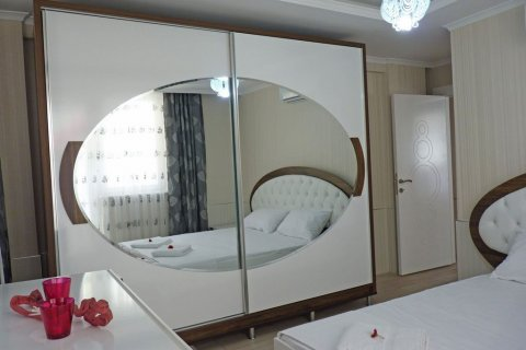 Продажа отеля в Коньяалты, Анталья, Турция, 60м2, №4487 – фото 35
