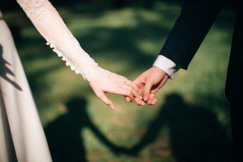 Как зарегистрировать брак в Турции, если вы иностранец?