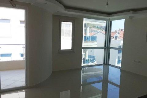 Квартира 1+1 в Аланье, Турция №5359 - 4