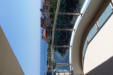 Продажа пентхауса в Динеке, Аланья, Анталья, Турция 2+1, 127м2, №5389 – фото 5