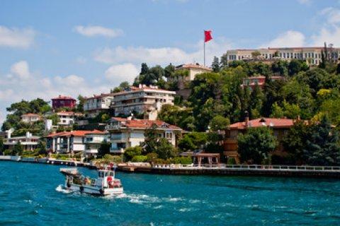 Падение продаж недвижимости в Турции продолжается. Статистика продаж жилья за май 2020 года