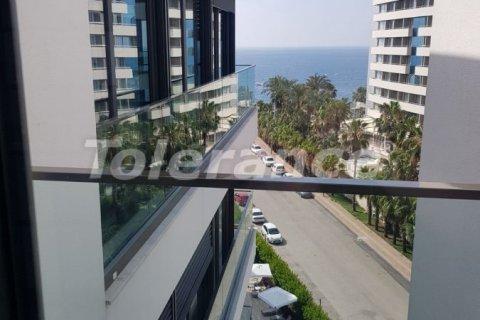 Продажа квартиры в Коньяалты, Анталья, Турция 3+1, 180м2, №3466 – фото 3