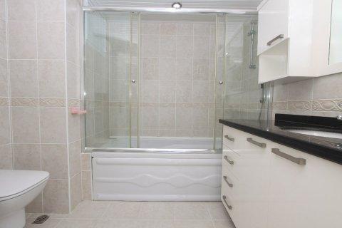 Продажа квартиры в Джикджилли, Анталья, Турция 2+1, 110м2, №4736 – фото 5