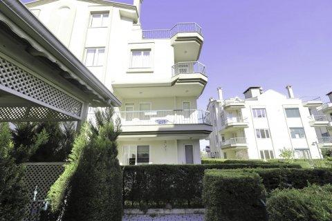 Вилла 4+1 в Анталье, Турция №4791 - 3