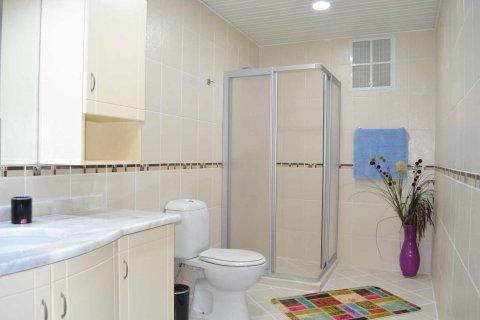 Продажа квартиры в Махмутларе, Анталья, Турция 2+1, 125м2, №4712 – фото 3