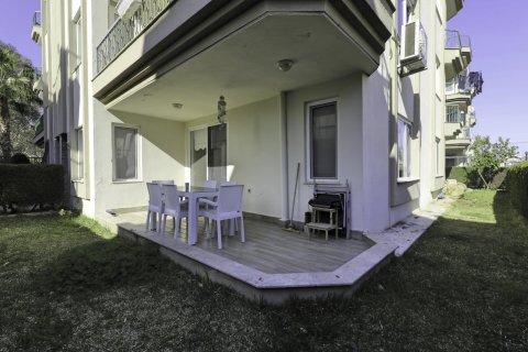 Вилла 4+1 в Анталье, Турция №4791 - 6