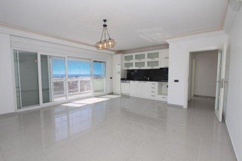 Продажа квартиры в Джикджилли, Анталья, Турция 2+1, 110м2, №4736 – фото 11