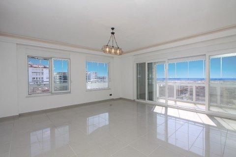 Продажа квартиры в Джикджилли, Анталья, Турция 2+1, 110м2, №4736 – фото 13