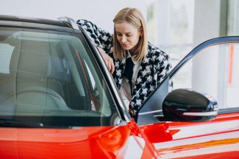 Как купить иностранцу автомобиль в Турции: особенности и нюансы процедуры