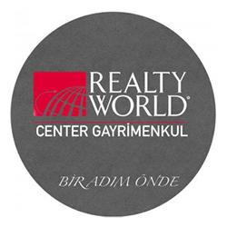 Агентство Недвижимости Realty World Center Gayrimenkul