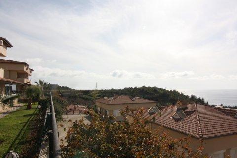 Вилла 2+1 в Аланье, Турция №4716 - 14