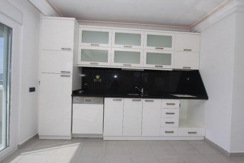 Продажа квартиры в Джикджилли, Анталья, Турция 2+1, 110м2, №4736 – фото 9