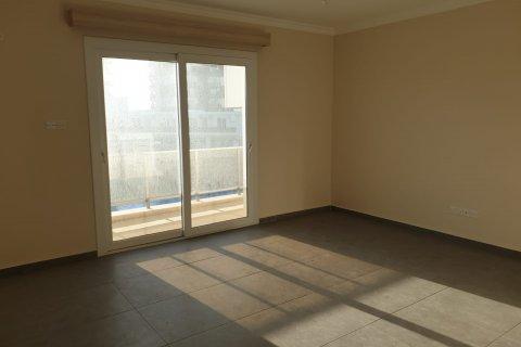 Квартира 1-х ком. в Искеле №4846 - 5