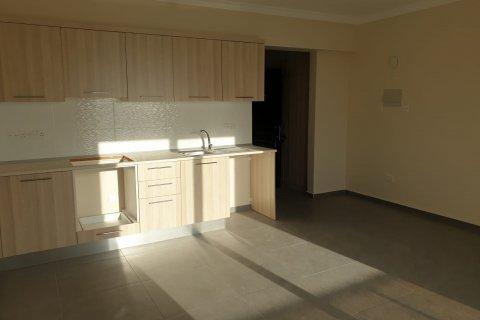 Квартира 1-х ком. в Искеле №4846 - 3