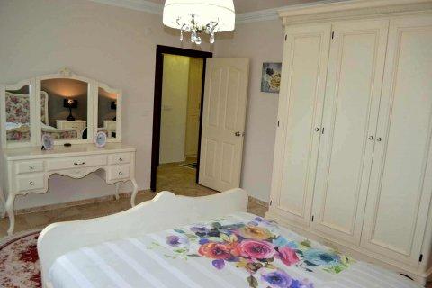 Продажа квартиры в Махмутларе, Анталья, Турция 2+1, 125м2, №4712 – фото 2
