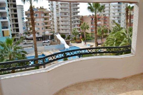 Продажа квартиры в Махмутларе, Анталья, Турция 2+1, 125м2, №4712 – фото 7