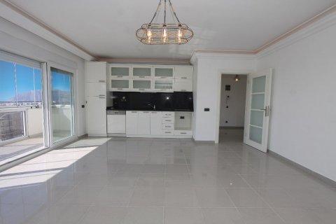 Продажа квартиры в Джикджилли, Анталья, Турция 2+1, 110м2, №4736 – фото 10