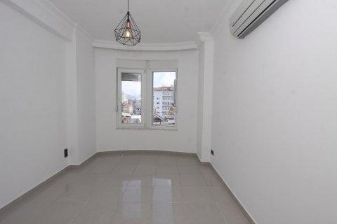 Продажа квартиры в Джикджилли, Анталья, Турция 2+1, 110м2, №4736 – фото 7