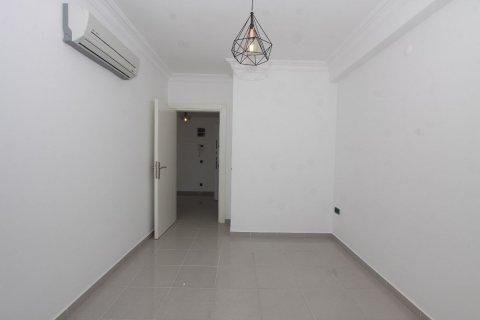 Продажа квартиры в Джикджилли, Анталья, Турция 2+1, 110м2, №4736 – фото 4