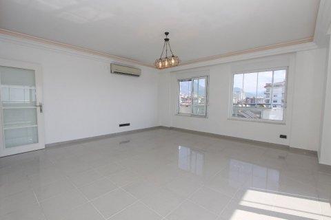 Продажа квартиры в Джикджилли, Анталья, Турция 2+1, 110м2, №4736 – фото 14