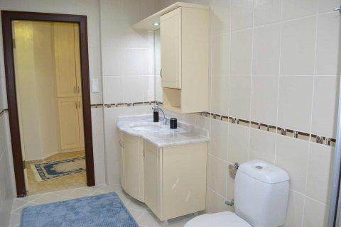 Продажа квартиры в Махмутларе, Анталья, Турция 2+1, 125м2, №4712 – фото 5