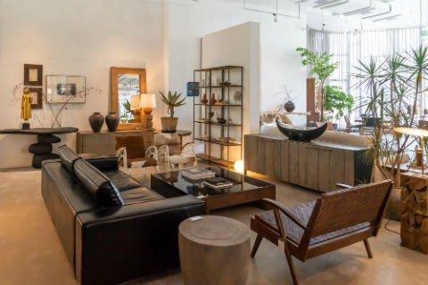 Опубликованы данные о продажах недвижимости в Аланье