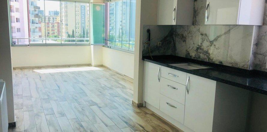 Купить квартиру в мерсине турция недвижимость в риме купить недорого