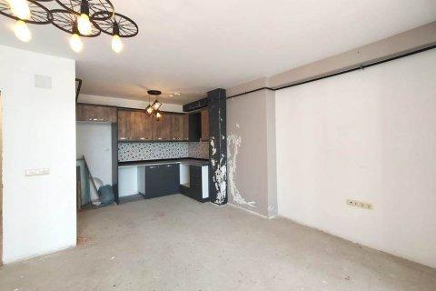 Квартира 2+1 в Мерсине, Турция №6446 - 3