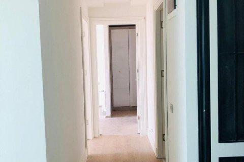 Квартира 2+1 в Мерсине, Турция №6446 - 5