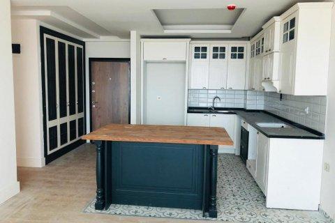 Квартира 2+1 в Мерсине, Турция №6446 - 10