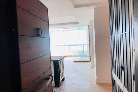 Квартира 2+1 в Мерсине, Турция №6446 - 13