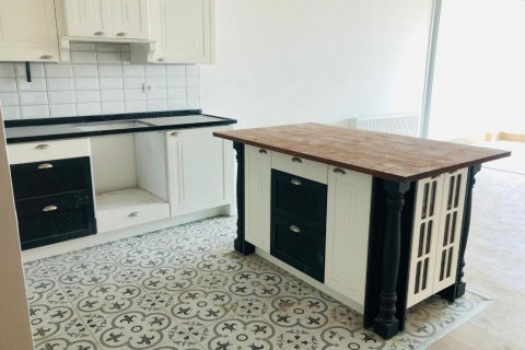 Квартира 2+1 в Мерсине, Турция №6446 - 15
