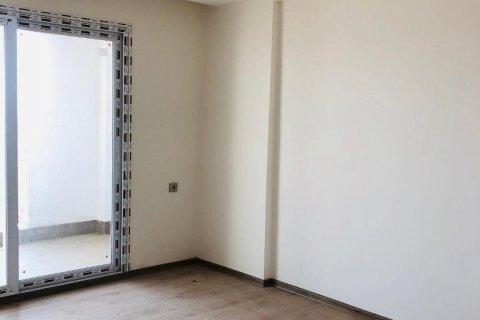 Квартира 2+1 в Мерсине, Турция №6446 - 18