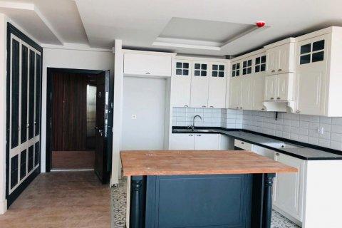 Квартира 2+1 в Мерсине, Турция №6446 - 21