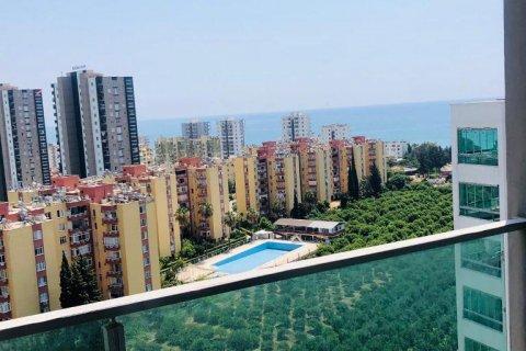 Квартира 2+1 в Мерсине, Турция №6446 - 23