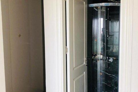 Квартира 2+1 в Мерсине, Турция №6446 - 24