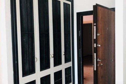 Квартира 2+1 в Мерсине, Турция №6446 - 25