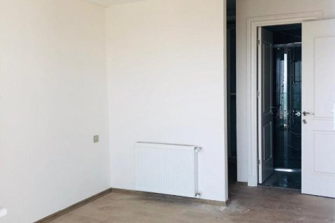 Квартира 2+1 в Мерсине, Турция №6446 - 26
