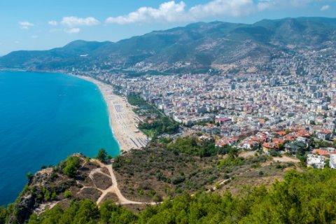 Восемь факторов, влияющих на стоимость квартиры в Турции в 2020 году