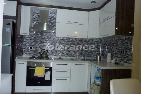 Продажа квартиры в Коньяалты, Анталья, Турция 2+1, 90м2, №3006 – фото 9