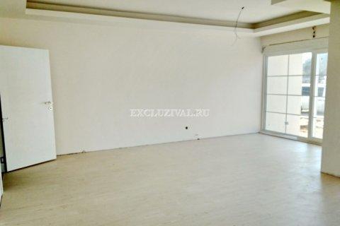 Продажа виллы в Кемере, Анталья, Турция 3+1, 155м2, №9595 – фото 14