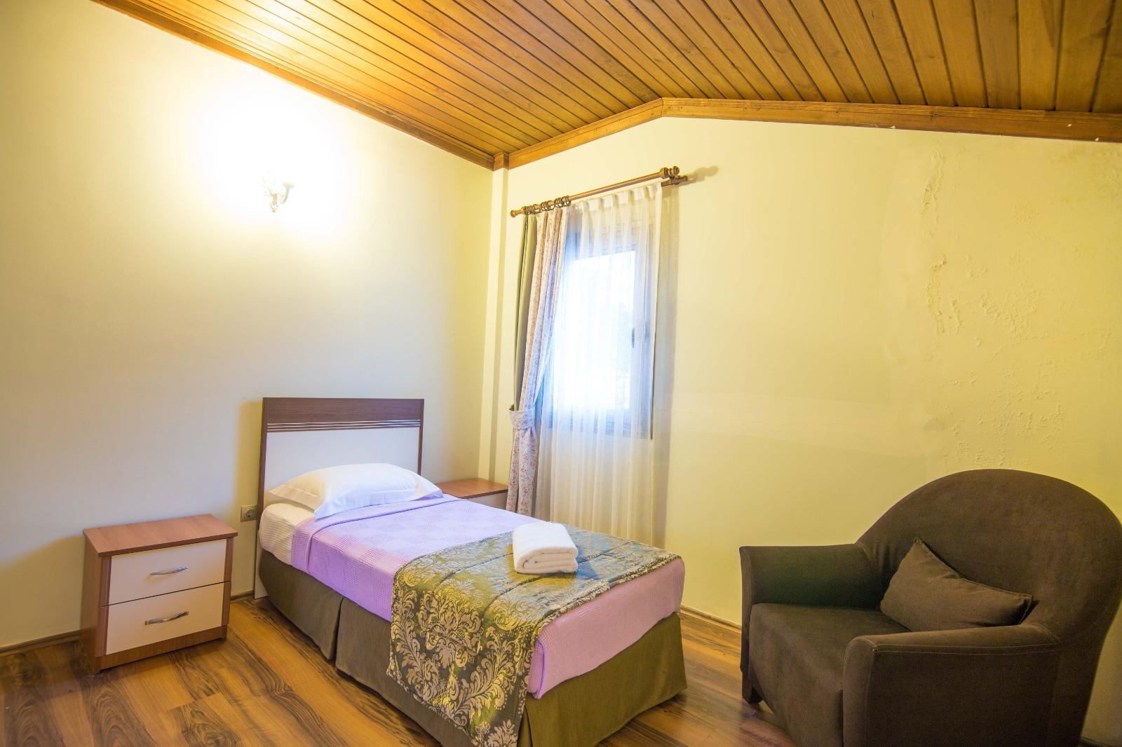 Мармарис недвижимость цены содержание дома в болгарии