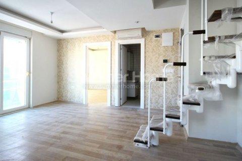 Квартира 1+1 в Анталье, Турция №7960 - 15