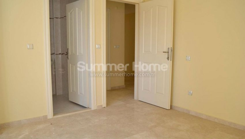 Квартира в махмутларе купить цены дом в эмиратах Аль-Хала