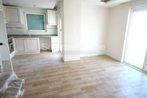 Квартира 1+1 в Анталье, Турция №7960 - 14