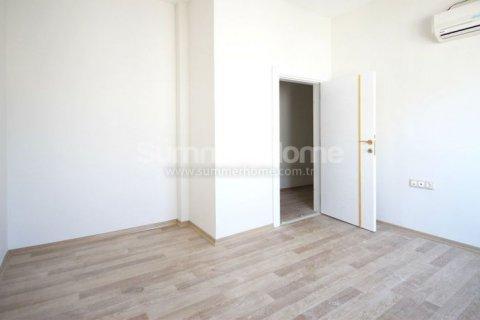 Квартира 1+1 в Анталье, Турция №7960 - 23