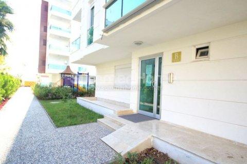 Квартира 1+1 в Анталье, Турция №7960 - 11