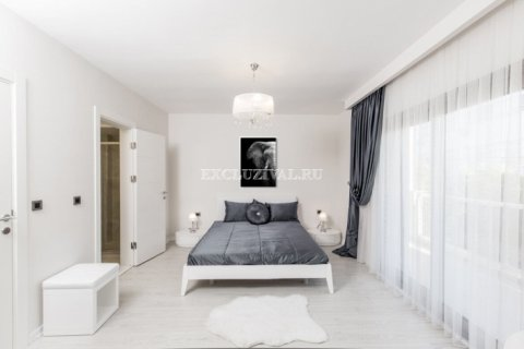 Продажа виллы в Измире, Турция 3+1, 172м2, №9427 – фото 20